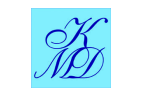 Rheinsberger Keramik Manufaktur-Logo